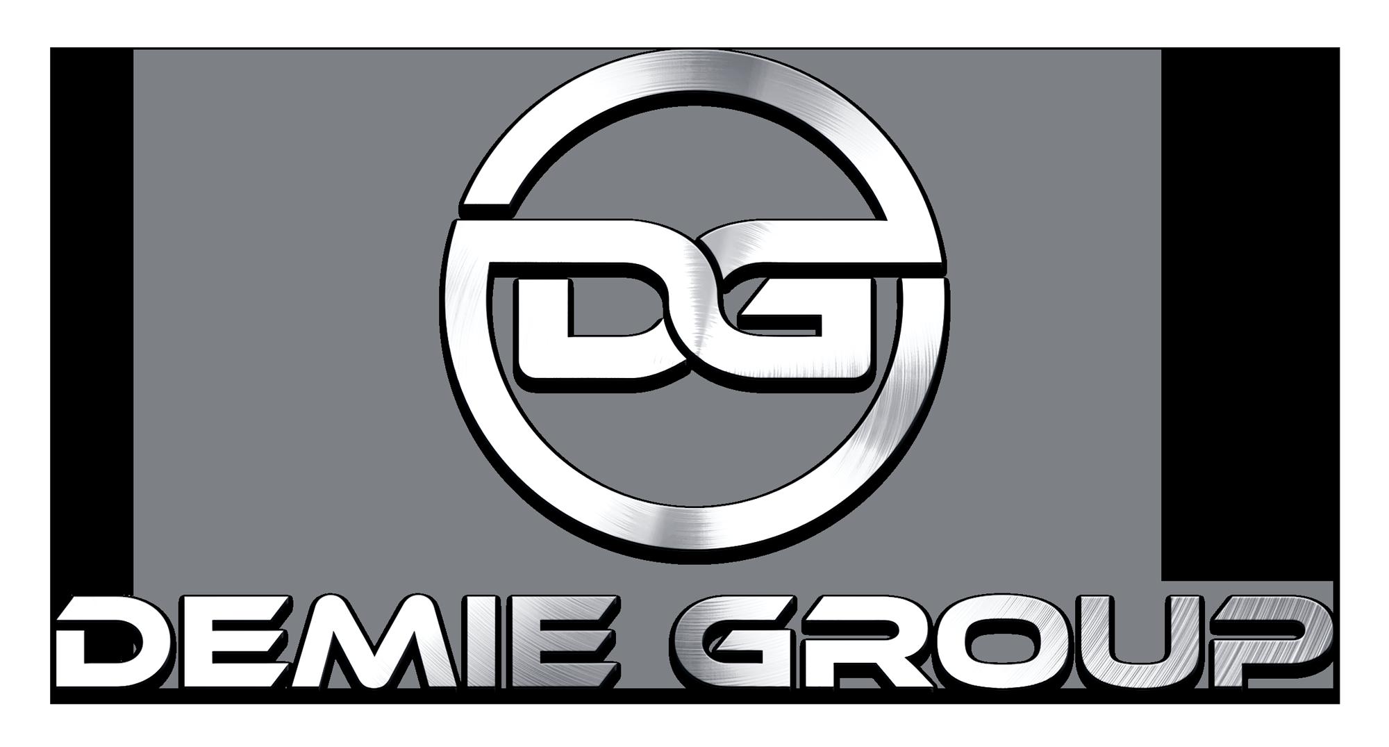 Demie Group